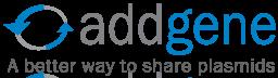 Addgene-logo
