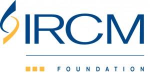 FondationIRCM_logo2013EN_tif-300x146