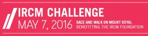 HeaderEN_Challenge2016