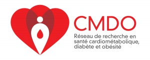 LogoCMDO_Complet_Rouge