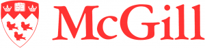 McGill-University-Logo-300x70